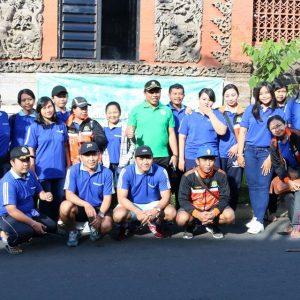 SMP PGRI 5 Denpasar (14)