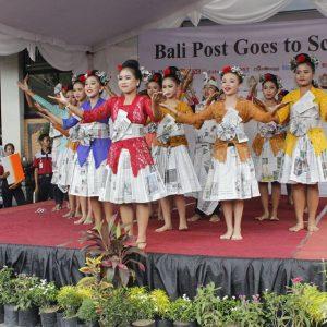 SMP PGRI 5 Denpasar (4)